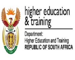 Dept-of-Higher-Education